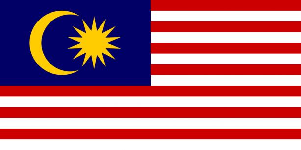 Conferinta IRSEA privind Malaysia