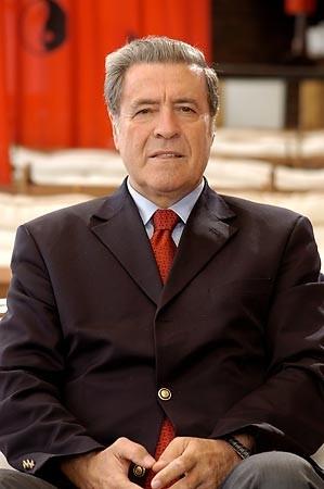 Membru al Consiliului Consultativ al REI-ASE